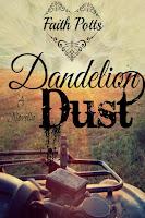 Image result for dandelion dust book