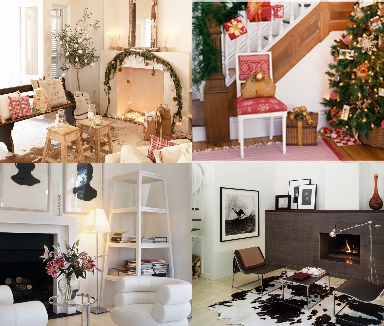 verlockendes dezember 2011. Black Bedroom Furniture Sets. Home Design Ideas