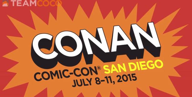 sdcc 2015 team coco reveals exclusive conan o brien funko pop