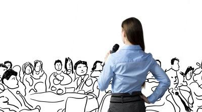 La especialización en la traducción de idiomas