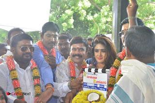 Chennai to Bangkok Movie Launch .COM 0085.jpg