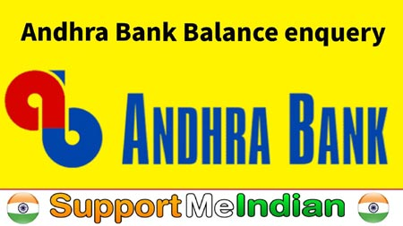 andhra-bank-balance-enquiry