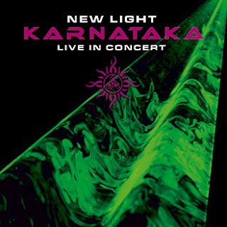 Karnataka New Light