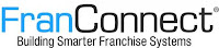 FranConnect Off Campus for Freshers : Software Trainee : On 17th Apr 2016