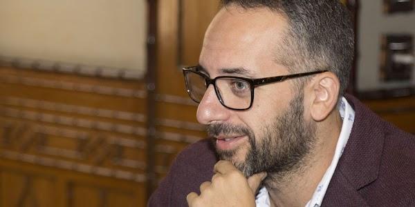 """Manuel Morera: """"24 días de preliminares son una auténtica brutalidad"""""""