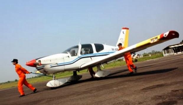 Pemerintah Beli 16 Pesawat untuk Sekolah Pilot | Alutsista ...