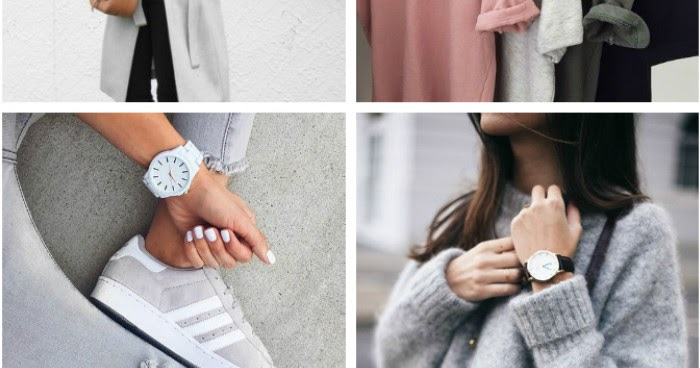 50 Fashion Tips And Tricks To Save Your Stylish Life Color U Bold