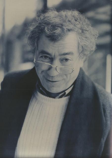 Ranko Radović