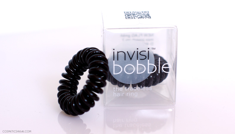 gumki invisibobble