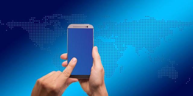 Telefonía móvil en Europa