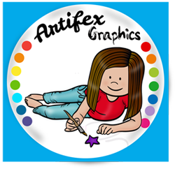 Artifex Graphics