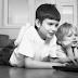 Εθισμός στο διαδίκτυο: Τα συμπτώματα που εμφανίζει ένα παιδί