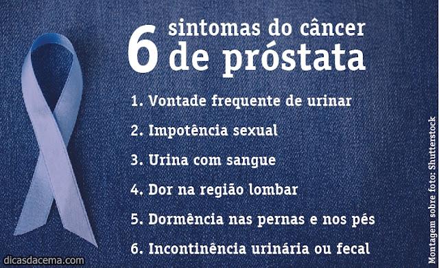 NOVEMBRO-AZUL-Dicas-para-prevenir-o-câncer-de-próstata7