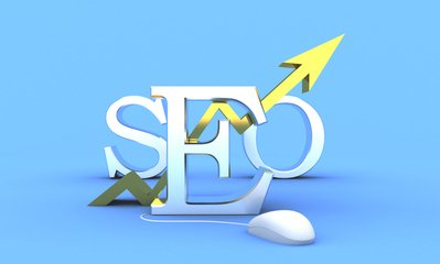What Is SEO / Search Engine Optimization? / SEO / SEO Google