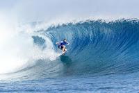 15 Joan Duru Outerknown Fiji Pro foto WSL Kelly Cestari