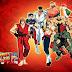 Street Fighter 2   O Filme