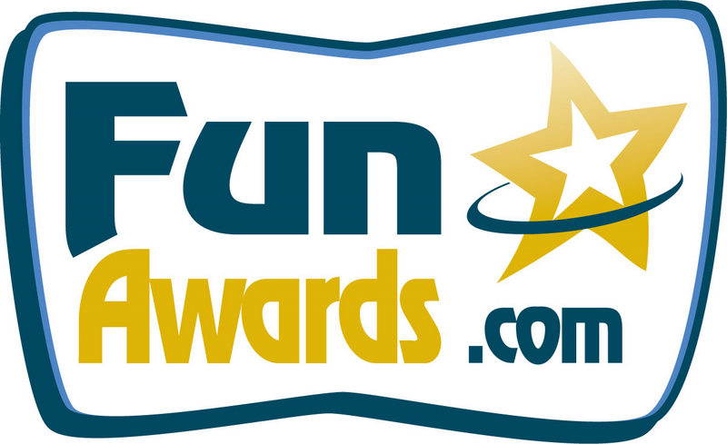 Funny Award Ideas: Reward Employees with the Gift of Laughter!