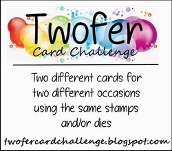 A fun new Blog Challenge