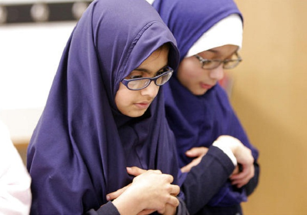 Doa Anak Hafal Qur'an Bangunkan Ayah yang Telah 15 Tahun Koma
