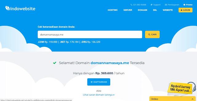 domain%2B4