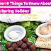 Passover: 6 Things To Know About The Jewish Spring Holiday
