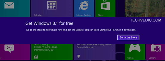 Free download, install, windows 8. 1/10 (no usb, no dvd ) youtube.
