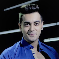 Luv Tyagi Bigg Boss 11 Contestant