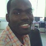 Thomas Mensah, single Man 33 looking for Woman date in Ghana Tema