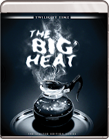 http://www.culturalmenteincorrecto.com/2016/03/the-big-heat-blu-ray-review.html