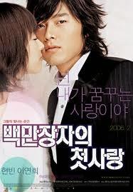 Amor Secreto Coreano Pelicula Completa Descarga