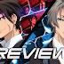 Anime Terbaru dan Terpopuler 2016