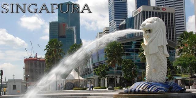 Prediksi Togel Singapura Tanggal 27 September 2018