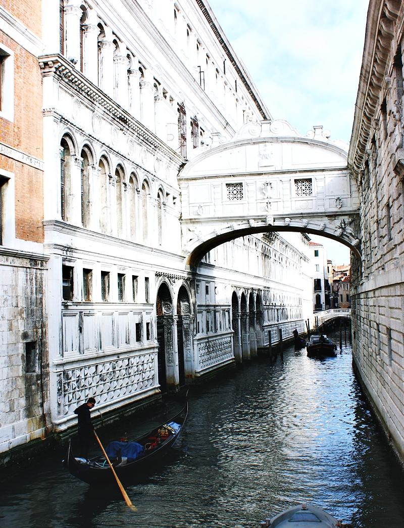Venice Italy best travel tips.Venecija saveti za putovanje.