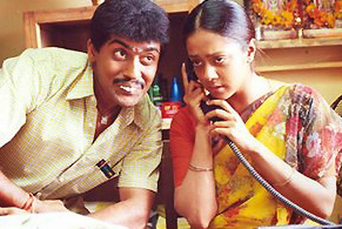 All About Surya Only About Surya: Jyothika Surya's Family Pictures