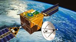 Pc satellite tv and Television channels list of paksat1r. also know about digital satellite finder meter