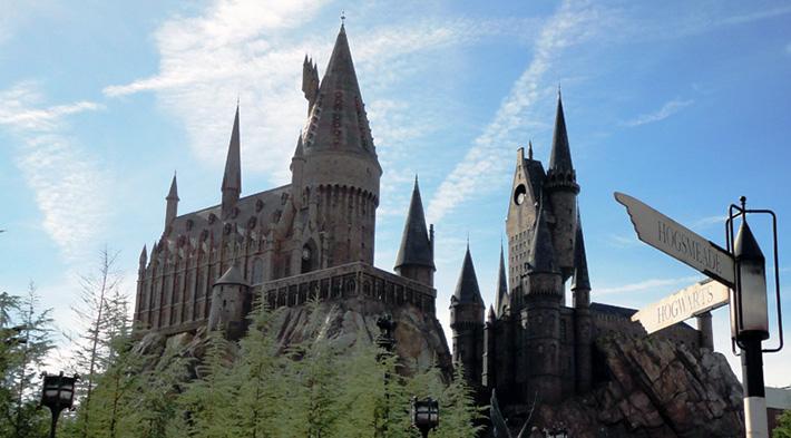 20 coisas que eu aprendi lendo Harry Potter | Harry Potter 20 Anos