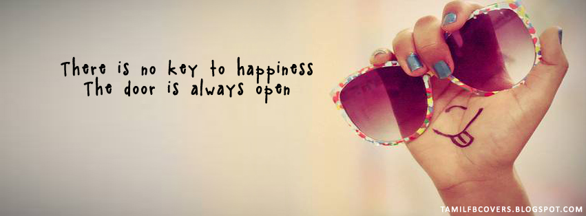 life quote cover photos - photo #30