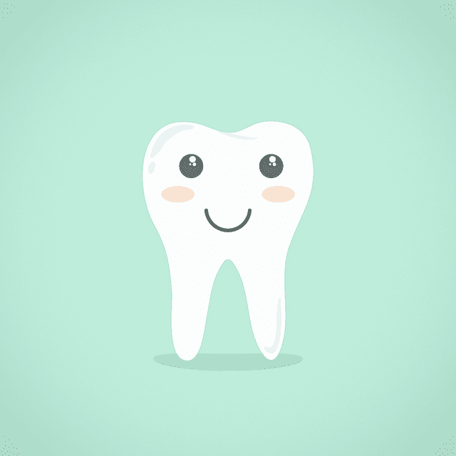 6 simple tips to prepare your child for his first dental appointment healthy teeth