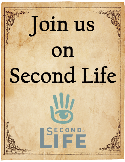 Second Life's official website. Second Life is a free 3D virtual world where users can create, connect, and chat with others from around the world using voice and text. Second Life is a free 3D virtual world where users can create, connect, and chat with others from around the world using voice and text.