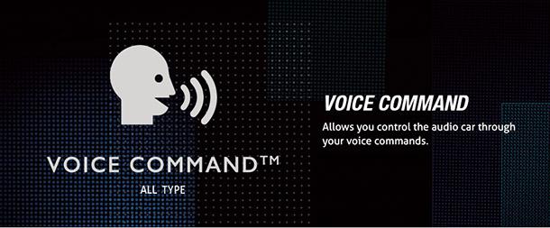 Voice Command Toyota All New Kijang Innova Untuk Semua Tipe