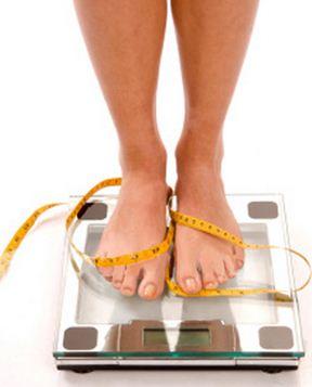 3 Kebiasaan Buruk Perusak Diet