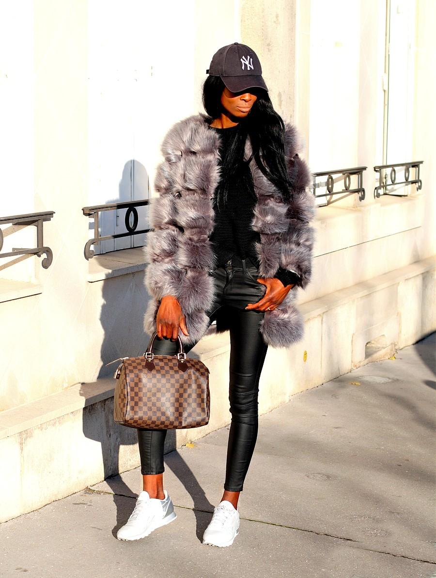 ootd-casquette-new-era-sac-luxe-baskets-blog-mode