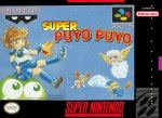 Super Puyo Puyo