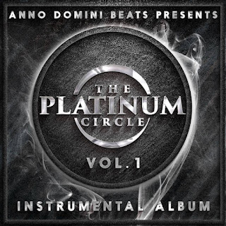 The Platinum Circle Vol 1