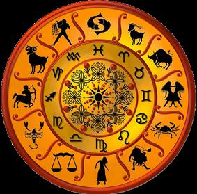 perdre poids avec l astrologie