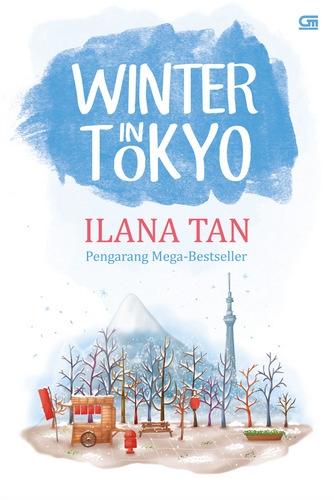 download novel winter in tokyo ilana tan fun ebook
