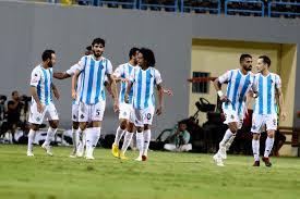 مباشر مشاهدة مباراة بيراميدز وسموحة بث مباشر 2-09-2018 الدوري المصري يوتيوب بدون تقطيع