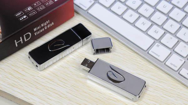 Cara Merawat FlashDisk yang Benar