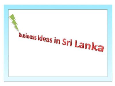 Sri Lanka  online Business visa