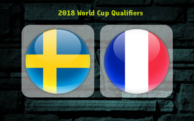 ON REPLAY MATCHES YOU CAN WATCH SWEDEN VS FRANCE , FREE SWEDEN VS FRANCE  FULL MATCHES,REPLAY SWEDEN VS FRANCE  VIDEO ONLINE, REPLAY SWEDEN VS FRANCE  FULL MATCHES SOCCER, ONLINE SWEDEN VS FRANCE  FULL MATCH REPLAY, SWEDEN VS FRANCE  FULL MATCH SPORTS,SWEDEN VS FRANCE  HIGHLIGHTS AND FULL MATCH, SWEDEN VS FRANCE  HIGHLIGHTS DOWNLOAD.